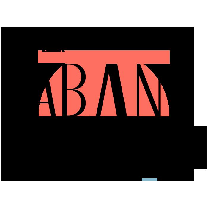 Logo La Cabane des Amis Marseille