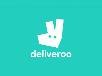 Deliveroo-Logo-FondBleu-ok
